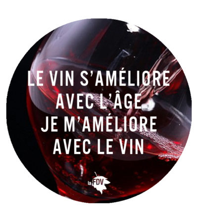 badge-ameliore-1