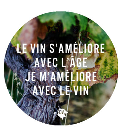 badge-ameliore-3