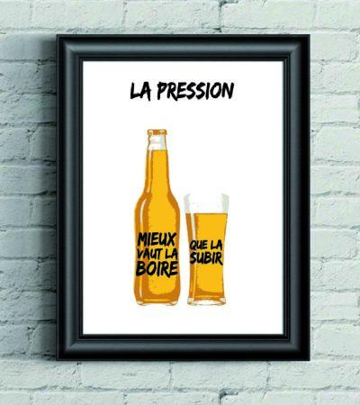 biere-pression-aperçu