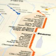 affiche-metro-1