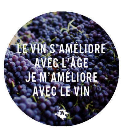 badge-ameliore-2