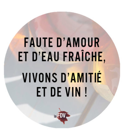 badge-amoureaufraiche-1